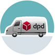DPD Paku Bode