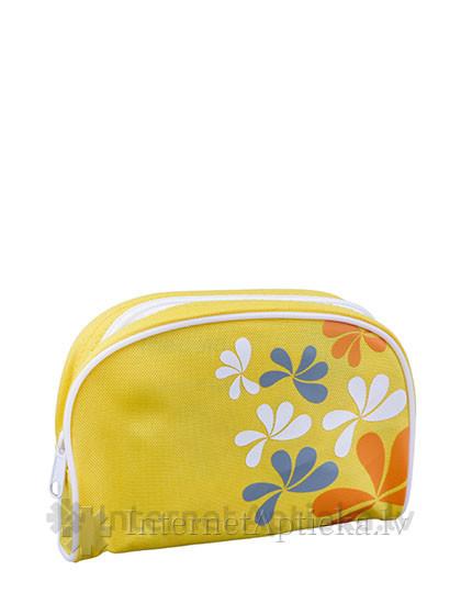 Pērkot Medela Swing Flex dāvanā Medela somiņa.